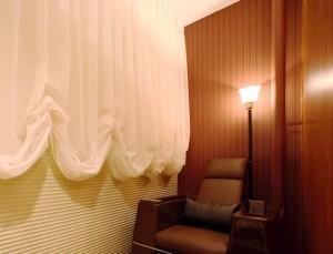 a-room-charmant1