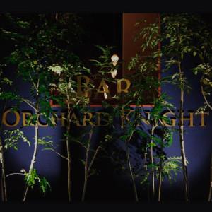 bar-orchard-knight1