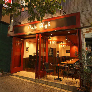 cafe-gigli1