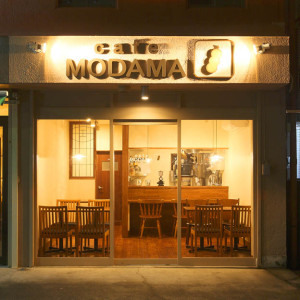 modama-cafe1