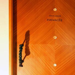panacee1