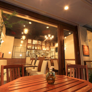 restaurant-esola1