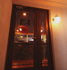 music bar 蒲田音泉