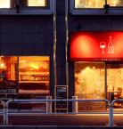 ワイン居酒屋 SUGIYA